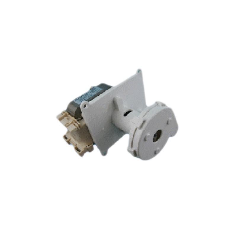 Pompa Asciugatrice HOTPOINT - ARISTON - C00042588