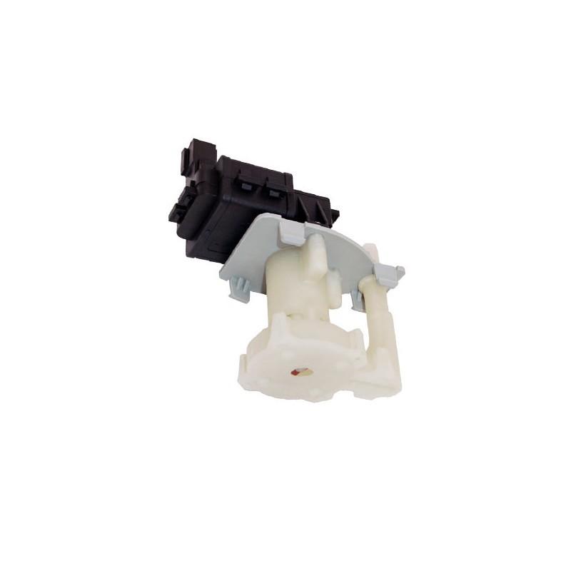 Elettropompa Scarico Condensa Asciugatrice INDESIT, HOTPOINT - ARISTON - C00306876