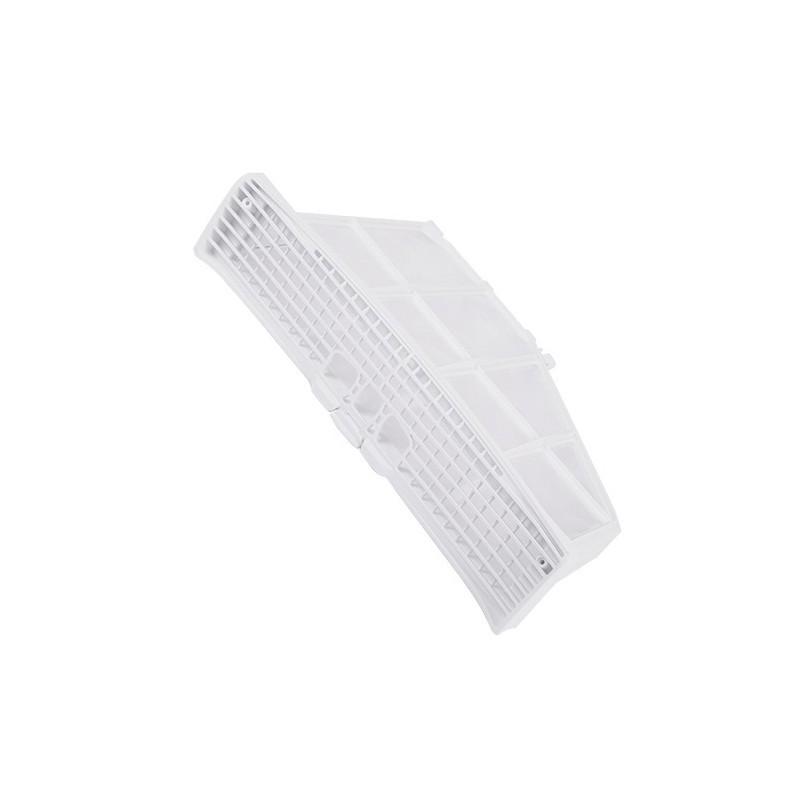 Filtro Filacci Lanugine Asciugatrice AEG, REX ELECTROLUX - 1366339024