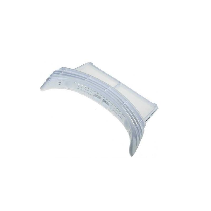 Filtro Per Asciugatrice Asciugatrice WHIRLPOOL - 481010423761