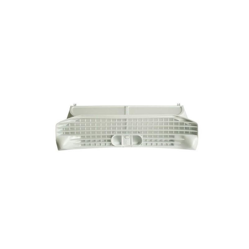 Filtro Filacci Per Asciugatrice Asciugatrice BAUKNECHT, IGNIS, WHIRLPOOL - 481248058322