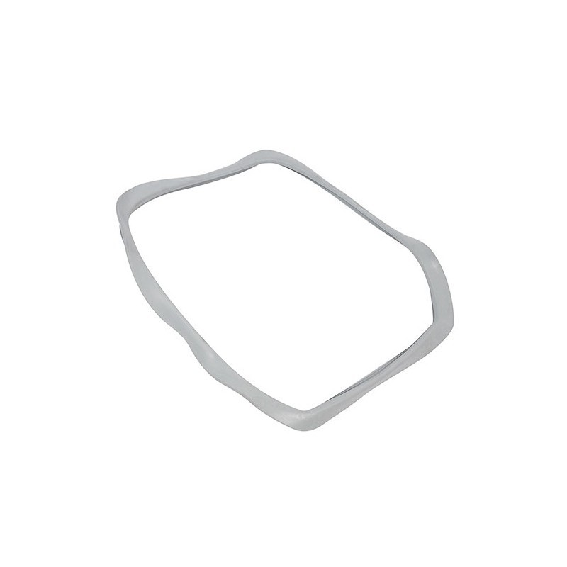 Guarnizione Porta Asciugatrice AEG - 1123213009