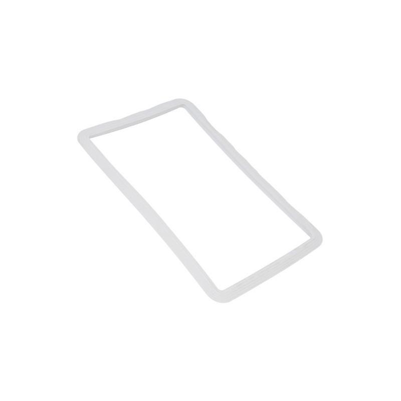 Guarnizione Filtro Filacci Asciugatrice AEG, REX ELECTROLUX, ZANUSSI, ZOPPAS - 1123518001