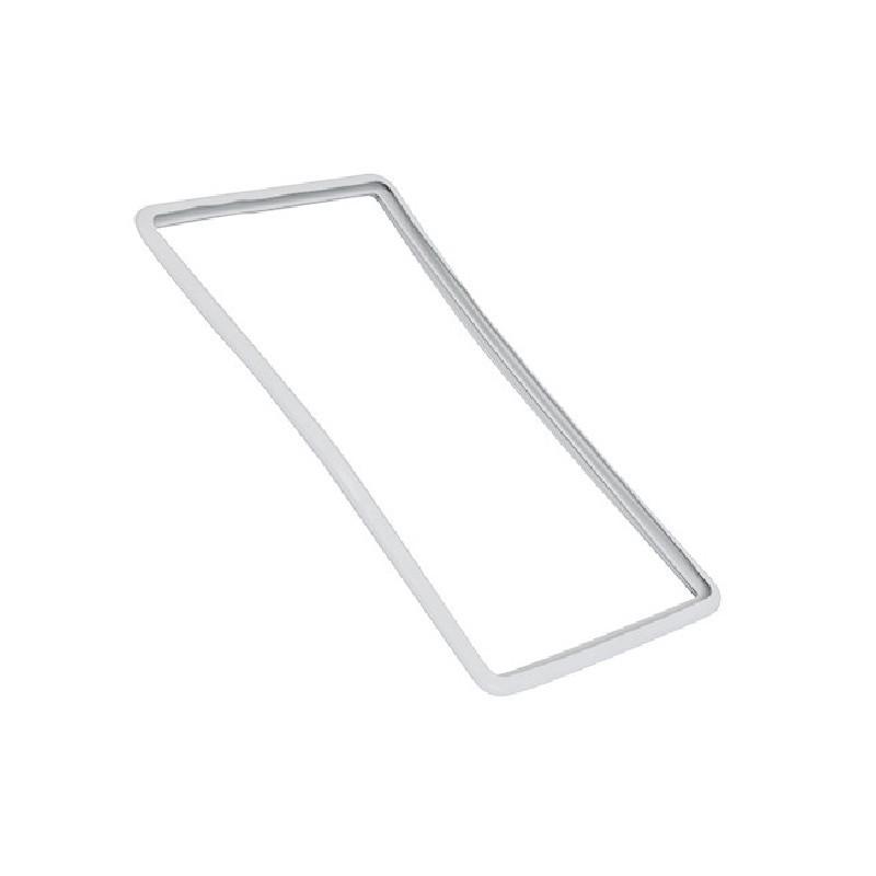 Guarnizione Porta Basamento Asciugatrice AEG, REX ELECTROLUX - 1366346003