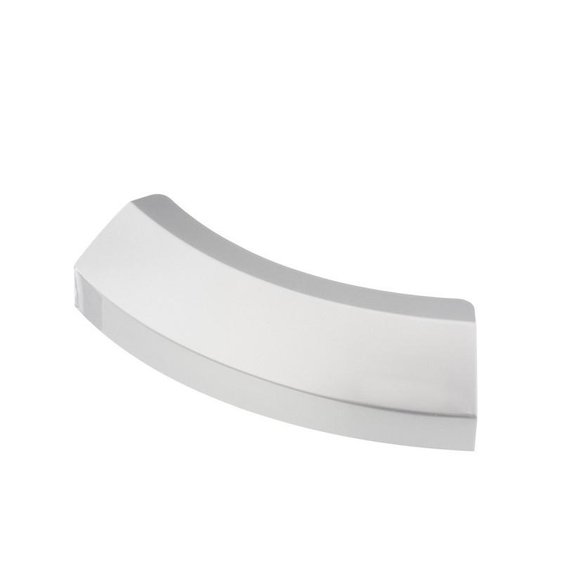 Impugnatura Asciugatrice BOSCH - 644363