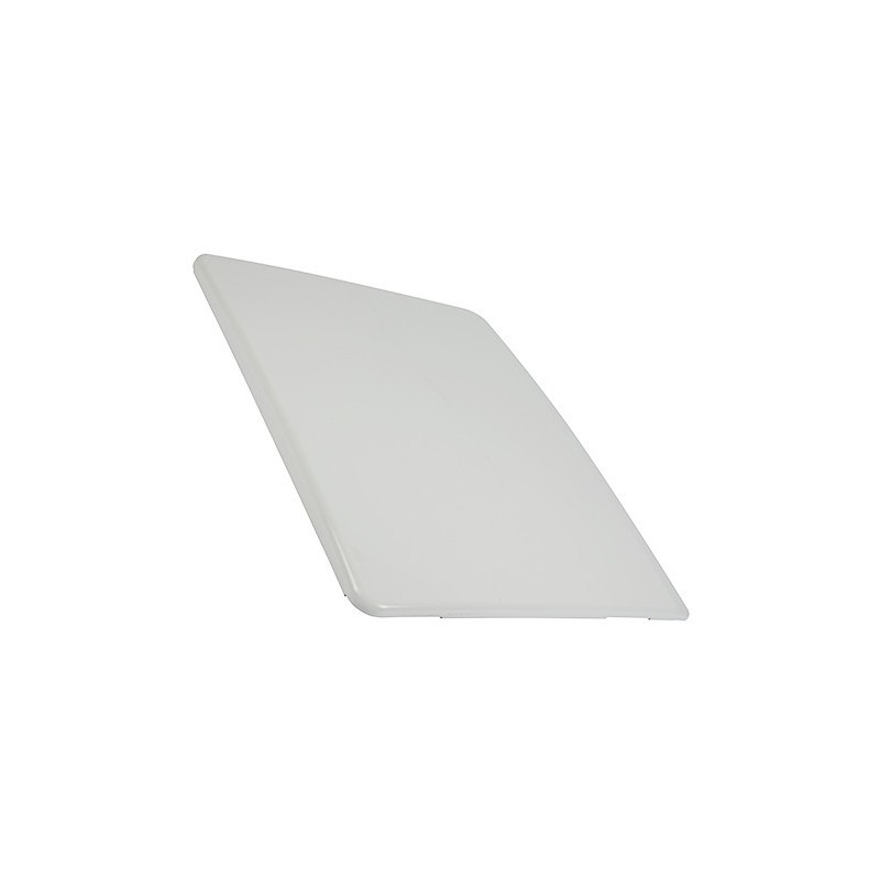 Porta Esterna Asciugatrice AEG - 1123303008