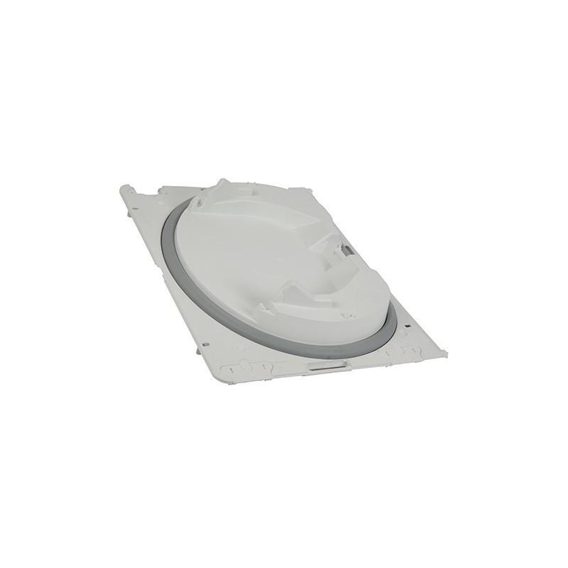 Controporta Asciugatrice AEG - 1123304121