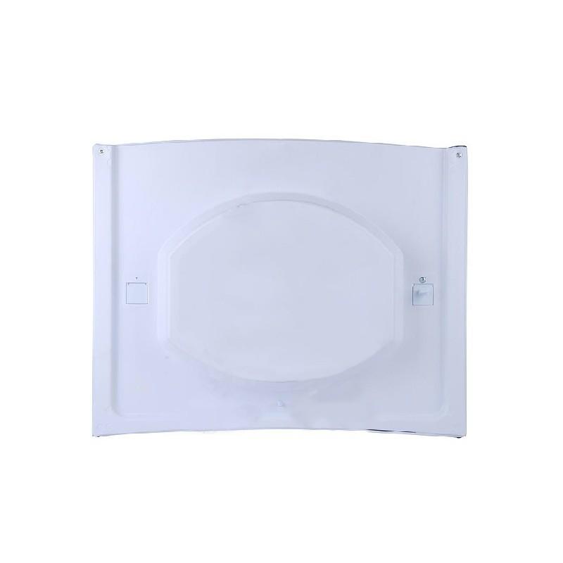 Porta Esterna Indesit Bianco (No Logo) Asciugatrice INDESIT - C00114678