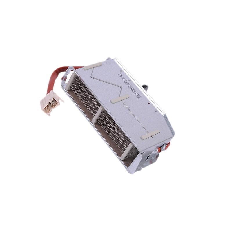 Elemento Riscaldante,230V 1400 Asciugatrice REX ELECTROLUX, ZOPPAS - 1257532042