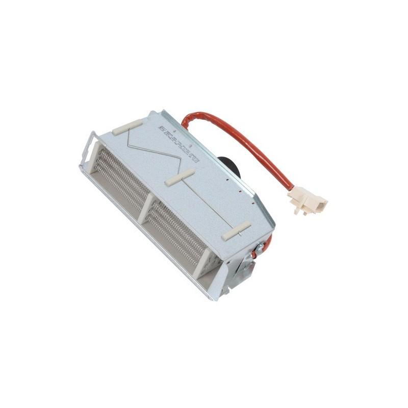 Elemento Riscaldante Asciugatrice REX ELECTROLUX, ZOPPAS - 1257532141
