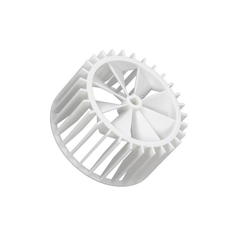 Ventola Di Raffreddamento Asciugatrice AEG, REX ELECTROLUX, ZOPPAS - 1123341008