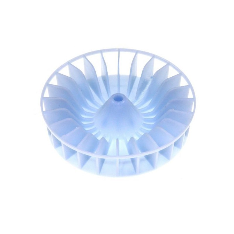 Ventola Asciugatrice INDESIT - C00208040
