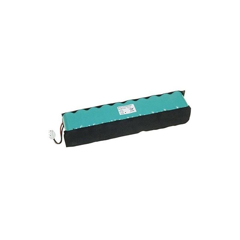 Accumulatore 24 V Aspirapolvere ROWENTA - RWRH4900