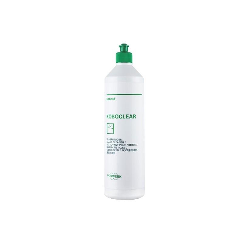 Detergente Koboclear 750Ml Aspirapolvere VORWERK FOLLETTO - VF41482