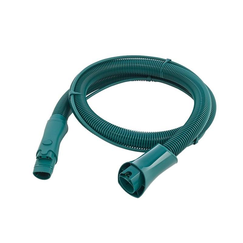 Tubo Flessibile Elettrificato Aspirapolvere VORWERK FOLLETTO - VF05041