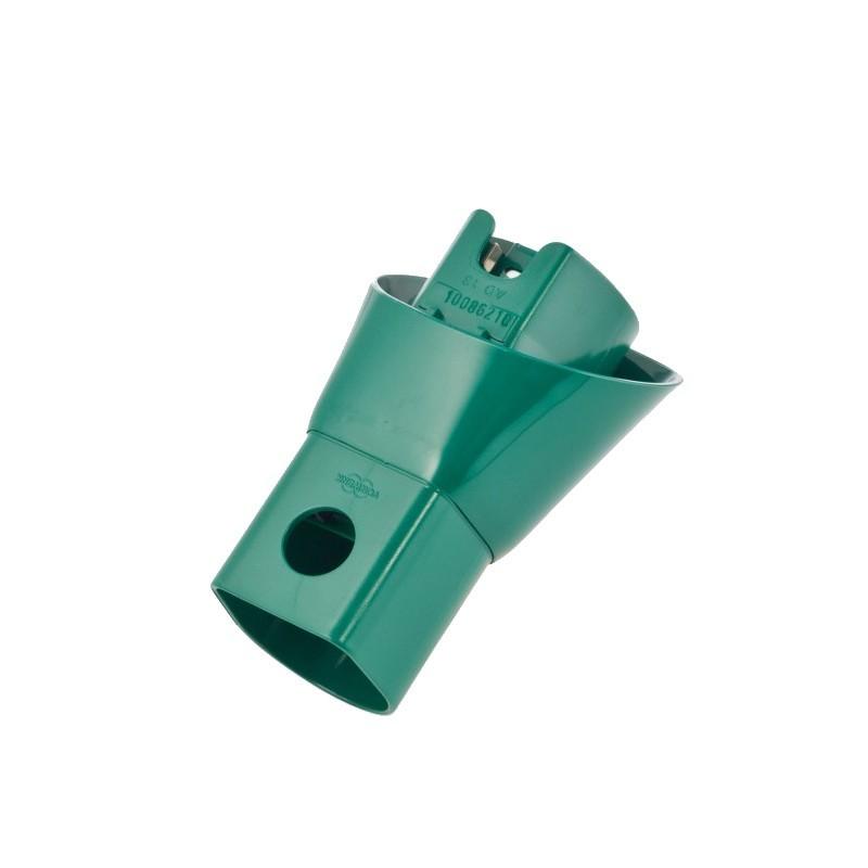 Adattatore A13 (Ov/Ar) Aspirapolvere VORWERK FOLLETTO - VF04562