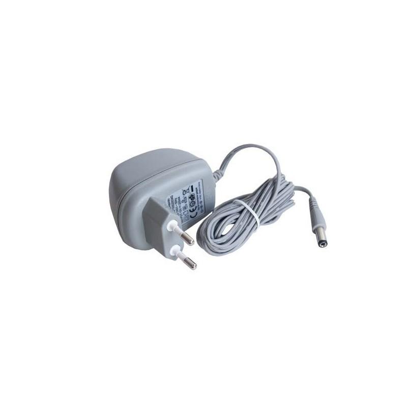 Caricabatterie Aspirapolvere ELECTROLUX - 50296290005