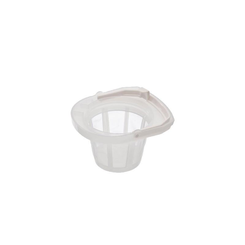 Filtro Grosso Aspirapolvere BOSCH - 648537