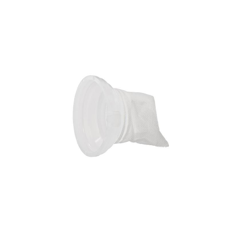 Filtro Maglia Fine Aspirapolvere BOSCH - 648540