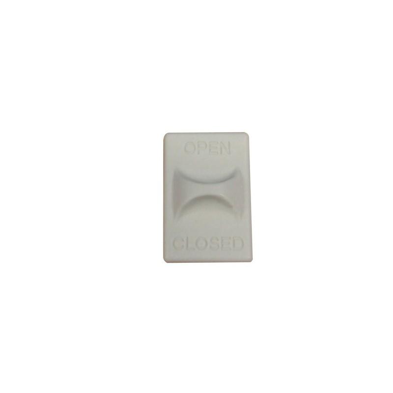 Fermo Per Filtro Cappa Cappa BOSSMATIC - 480122100267