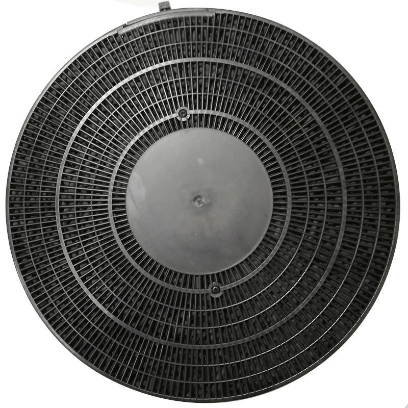 Filtro Carbone Kseg50 Cappa SMEG - 763410521