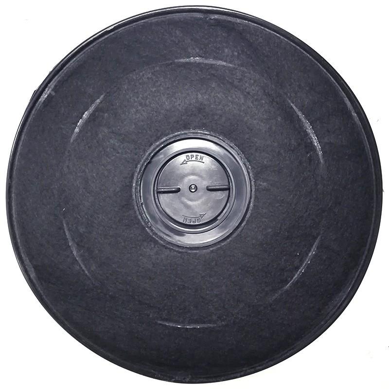 Filtro Carboni Attivi Circolare Cappa FRANKE - 9925202