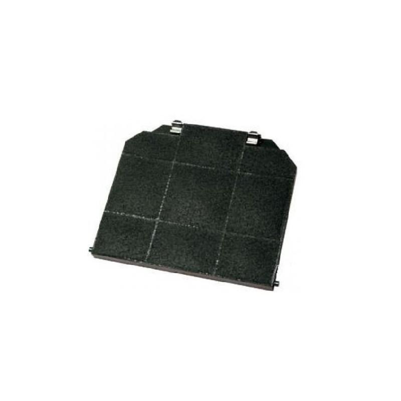 Filtro A Carboni Attivi Cappa FRANKE - 9925204