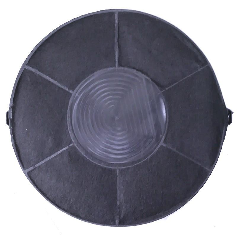 Filtro Carbone Per Cappa Cappa ELICA - LAK2007