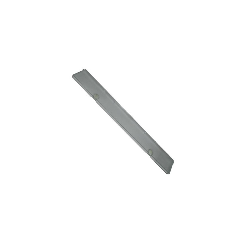 Plafoniera 430Mm. Cappa AEG - 50229845008