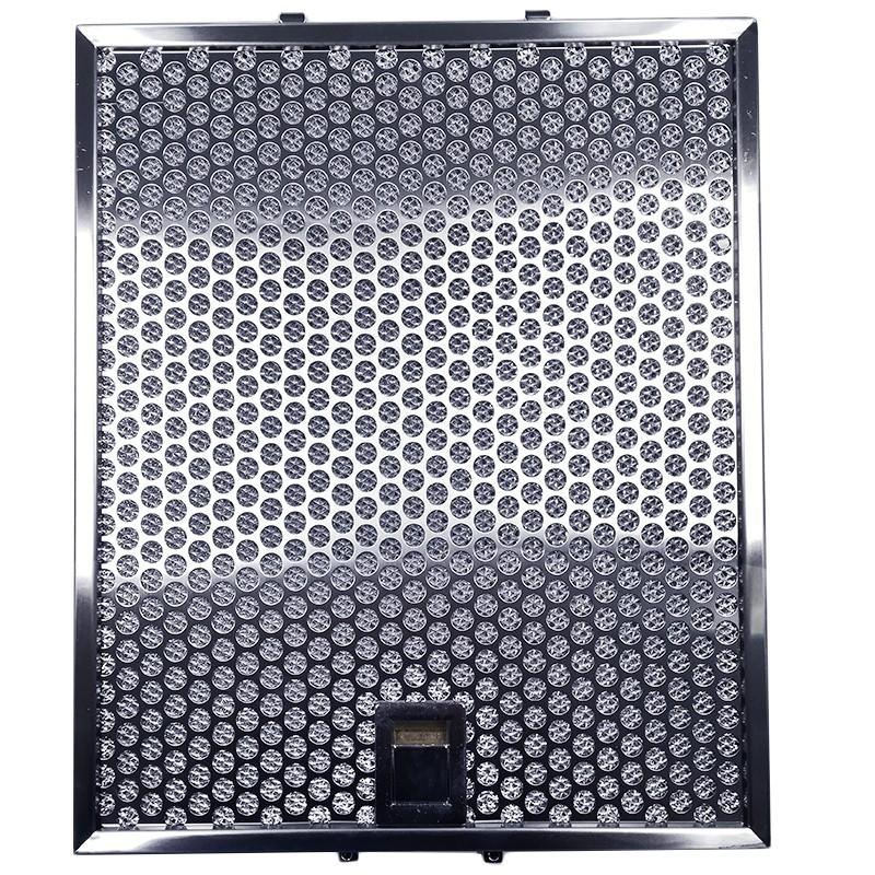Filtro Autopulente Cappa SMEG - 073410715