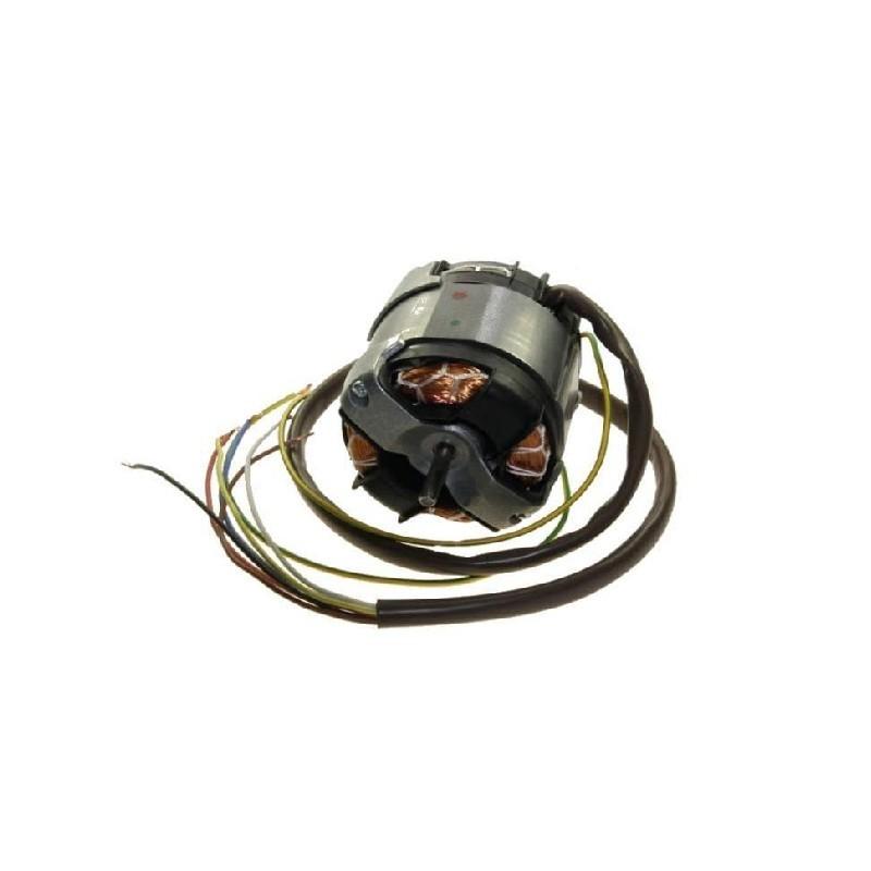 Motore Cappa Cappa BAUKNECHT - 481936158263