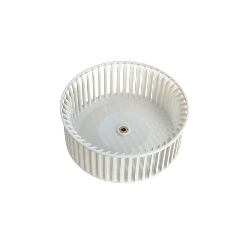 Girante Rotazione Antioraria, K4 Cappa AEG - 50262189009