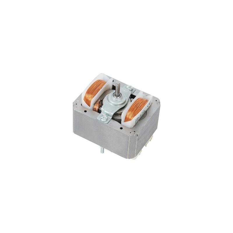 Motore Rotazione Antioraria, K4 Cappa AEG - 50285886003