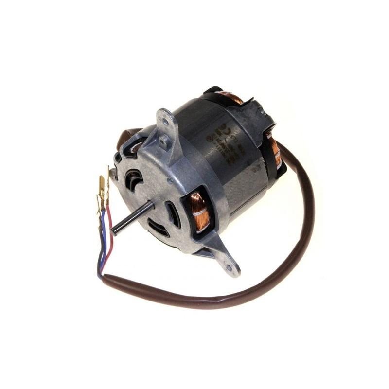 Motore Cappa Cappa AEG - 50288011005