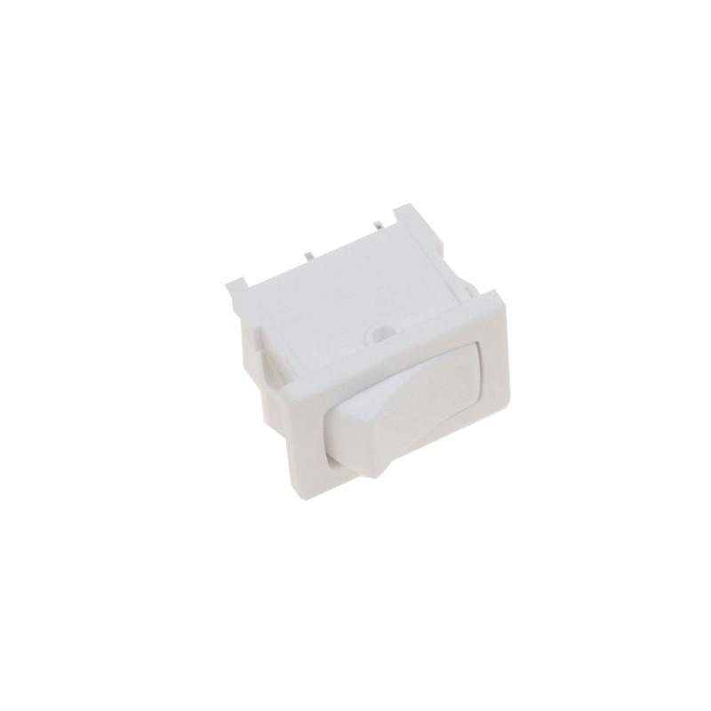Interruttore Cappa ARCELIK - 481927738009