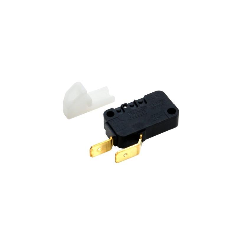 Microninteruttore Completo Cappa AEG - 50268680001