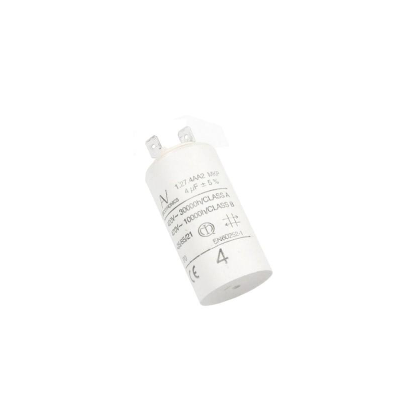 Condensatore 1,4Uf Cappa AEG - 50285771007