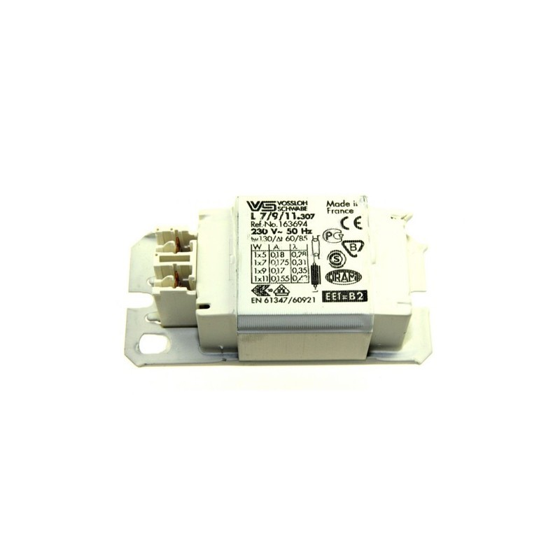 Trasformatore L7/911.307 Pl11w Cappa AEG - 50286285007