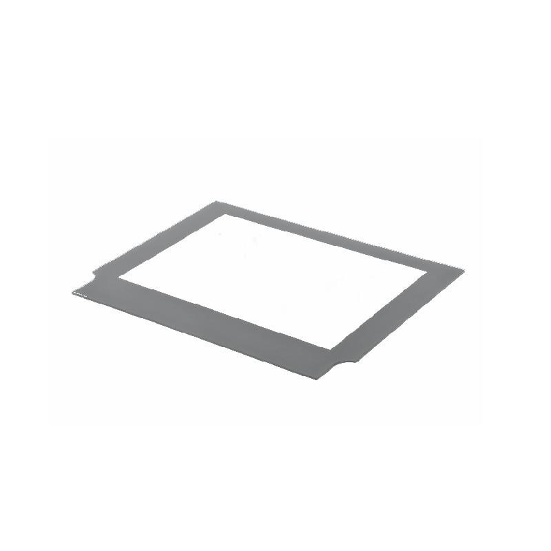 Piano Vetro Interno Microonde BOSCH - 685401