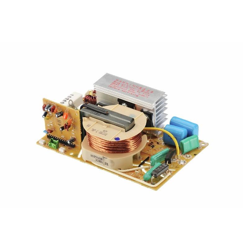 Modulo Di Potenza Microonde BOSCH - 482202