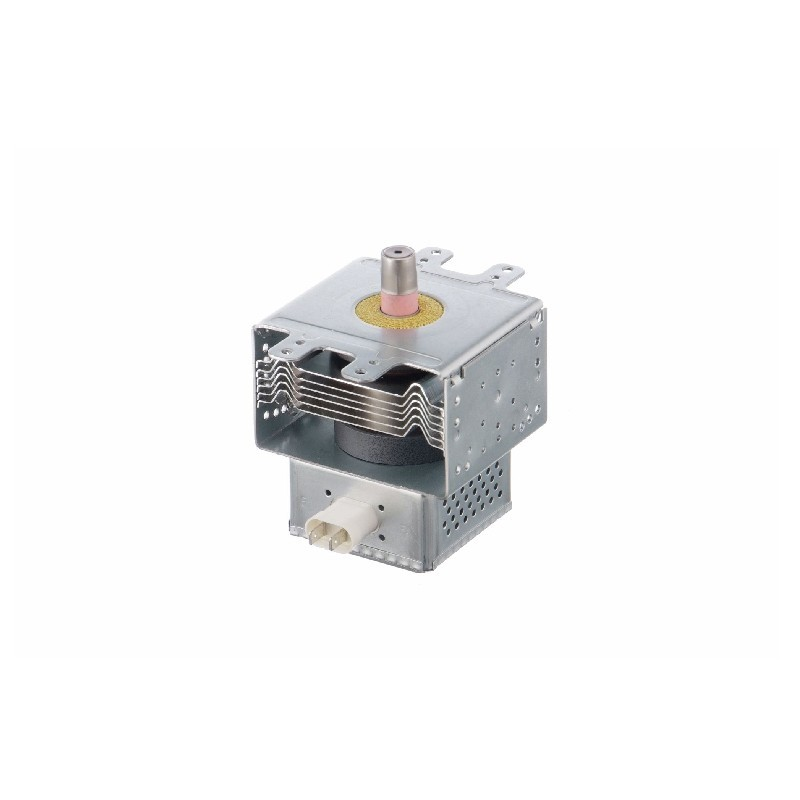 Magnetron Microonde BOSCH - 268142