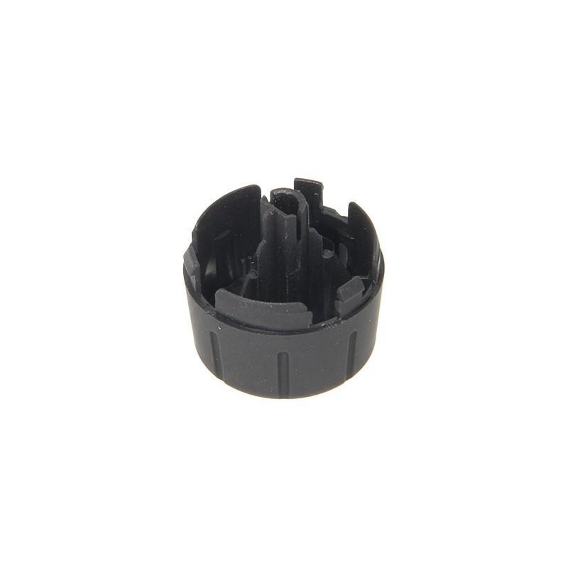 Manopola Fornetto Microonde DE LONGHI - DL5311812441