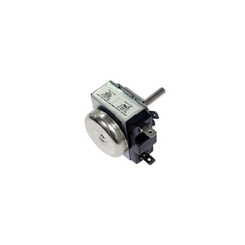 Timer Fornetto Microonde DE LONGHI - DL5211810491