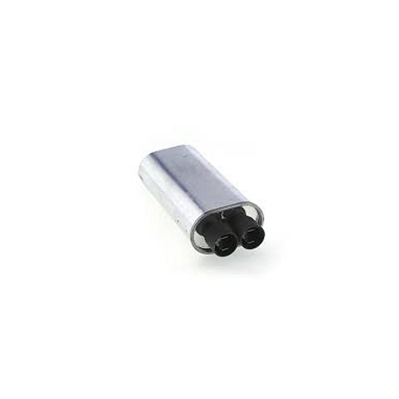 Condensatore Fornetto Microonde DE LONGHI - DL5119109200