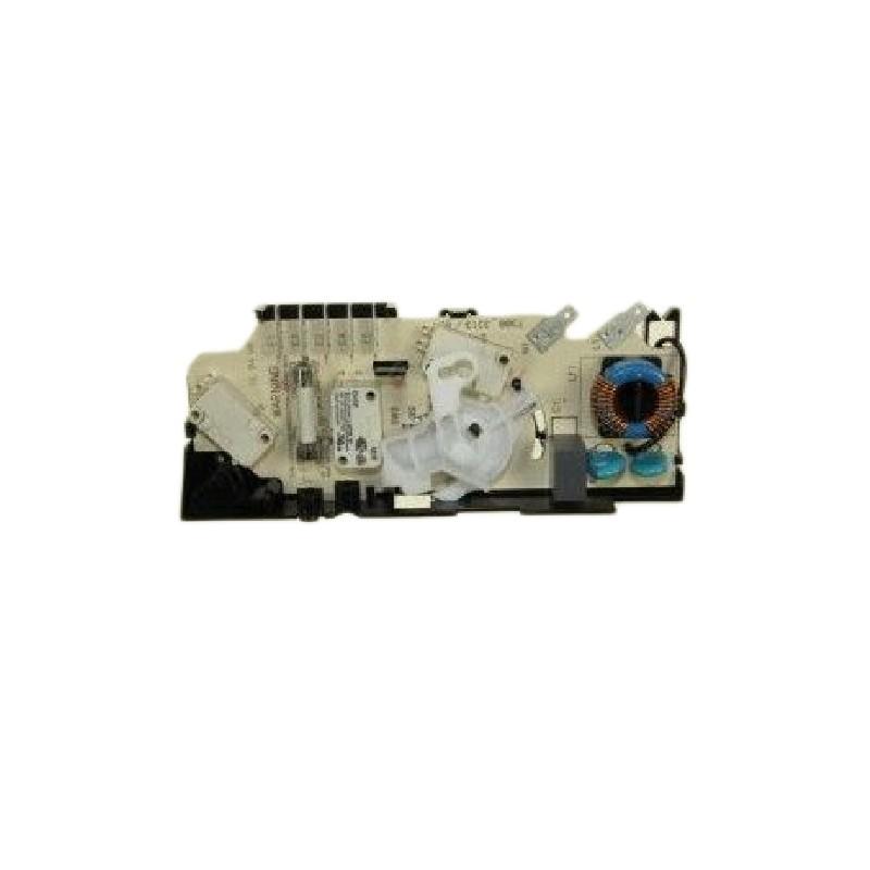 Serratura/Bloccoporta Microonde HOTPOINT - ARISTON - C00269479
