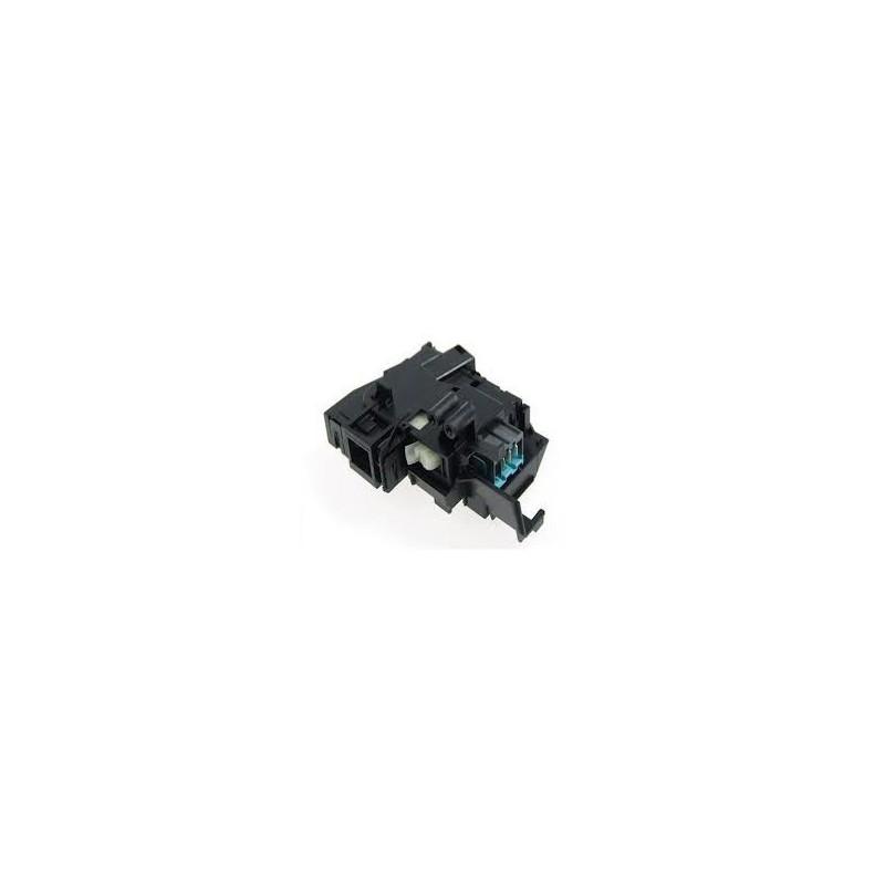 Elettroserratura Lavatrici WHIRLPOOL - 68IG100