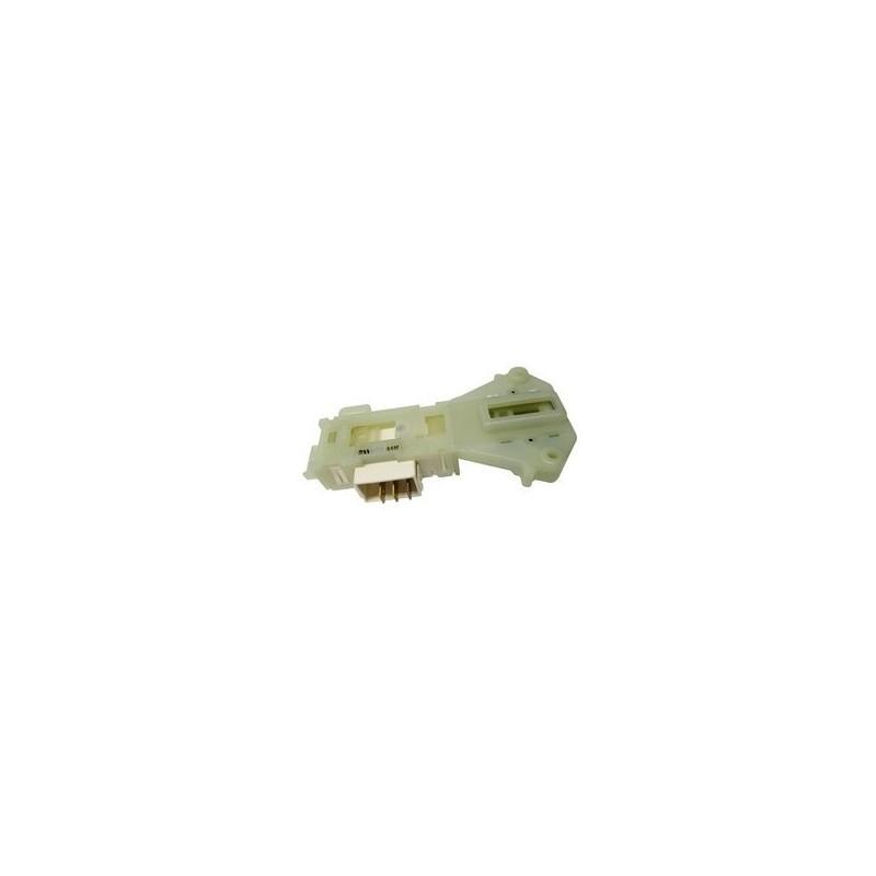 Elettroserratura Lavatrici SMEG - 68IT091