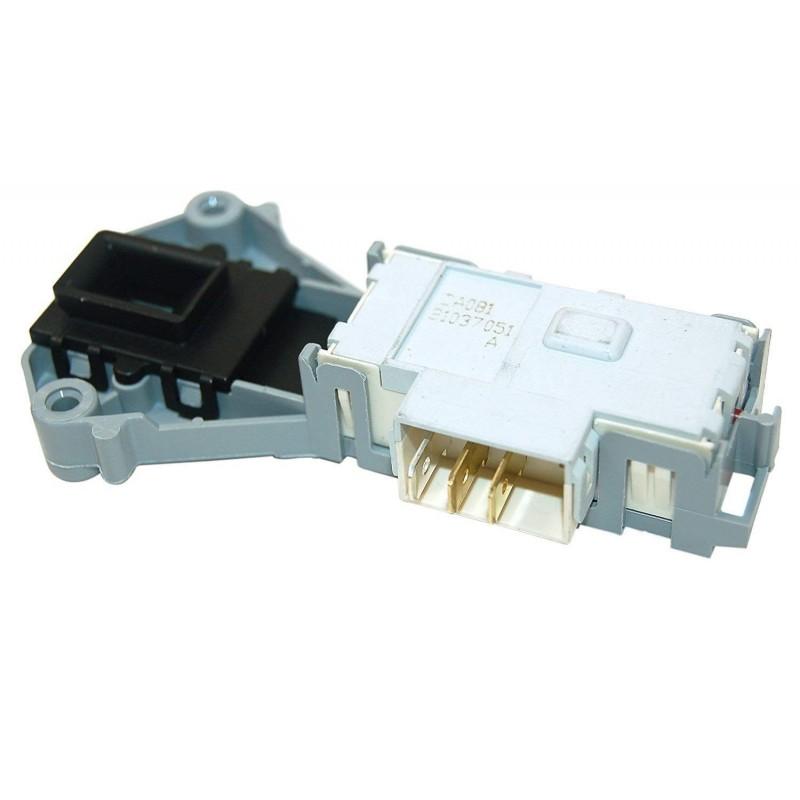 Elettroserratura Lavatrici LG - 68LG001
