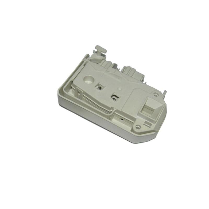 Elettroserratura Lavatrici SAMSUNG - 68SA100