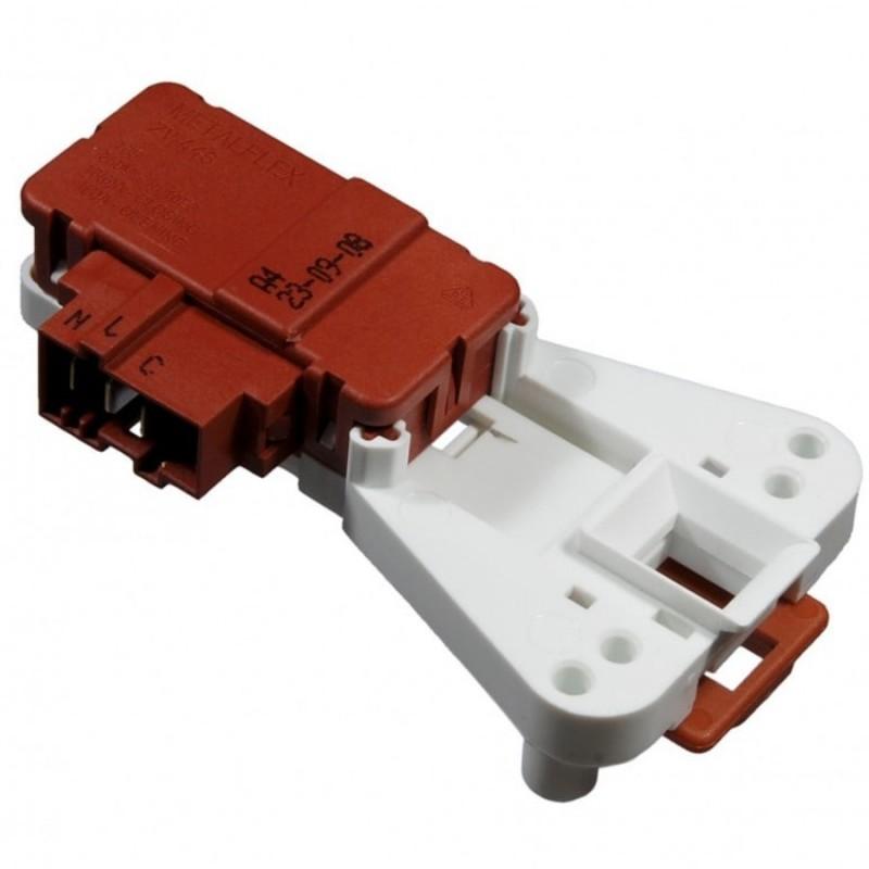 Elettroserratura Lavatrici IGNIS - 68SM500